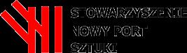 Stowarzyszenie Nowy Port Sztuki