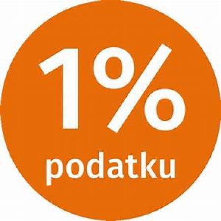 Akcja 1 procent  Podatku