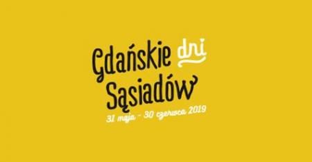 Gdańskie Dni Sąsiadów