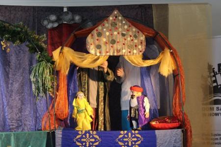 Teatr Qfer
